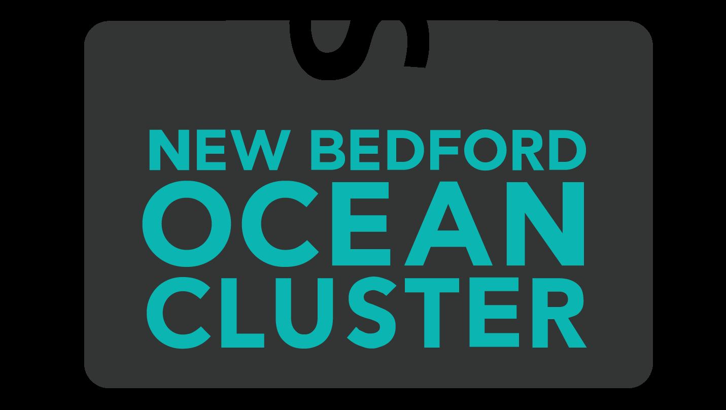 NEW BEDFORD OCEAN CLUSTER