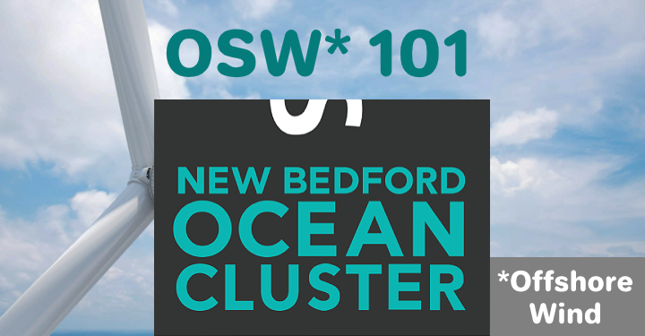 The #NBOC offshore wind glossary