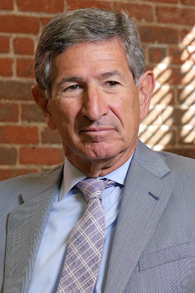 Anthony R. Sapienza